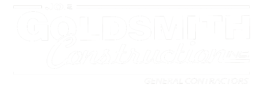 Goldsmith Construction